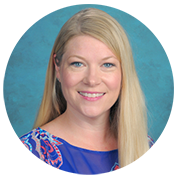 Kimberly Lehmann