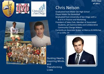 Chris Nelson 2