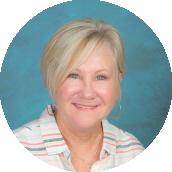 Wendy Altman