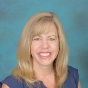Kalyn Peterson